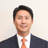 Advisor Portrait