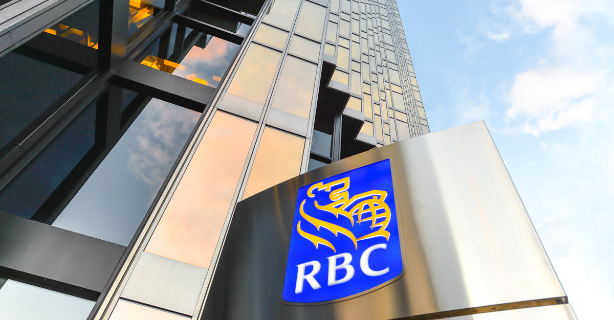RBC Tower Image