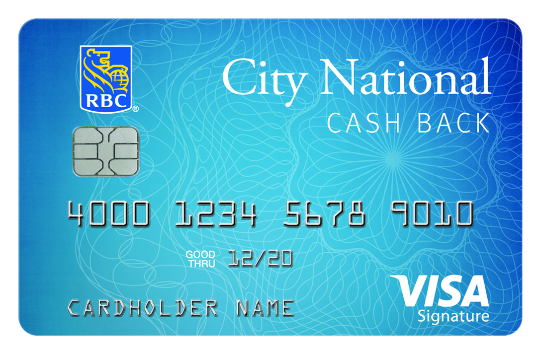 how to get city bank credit card