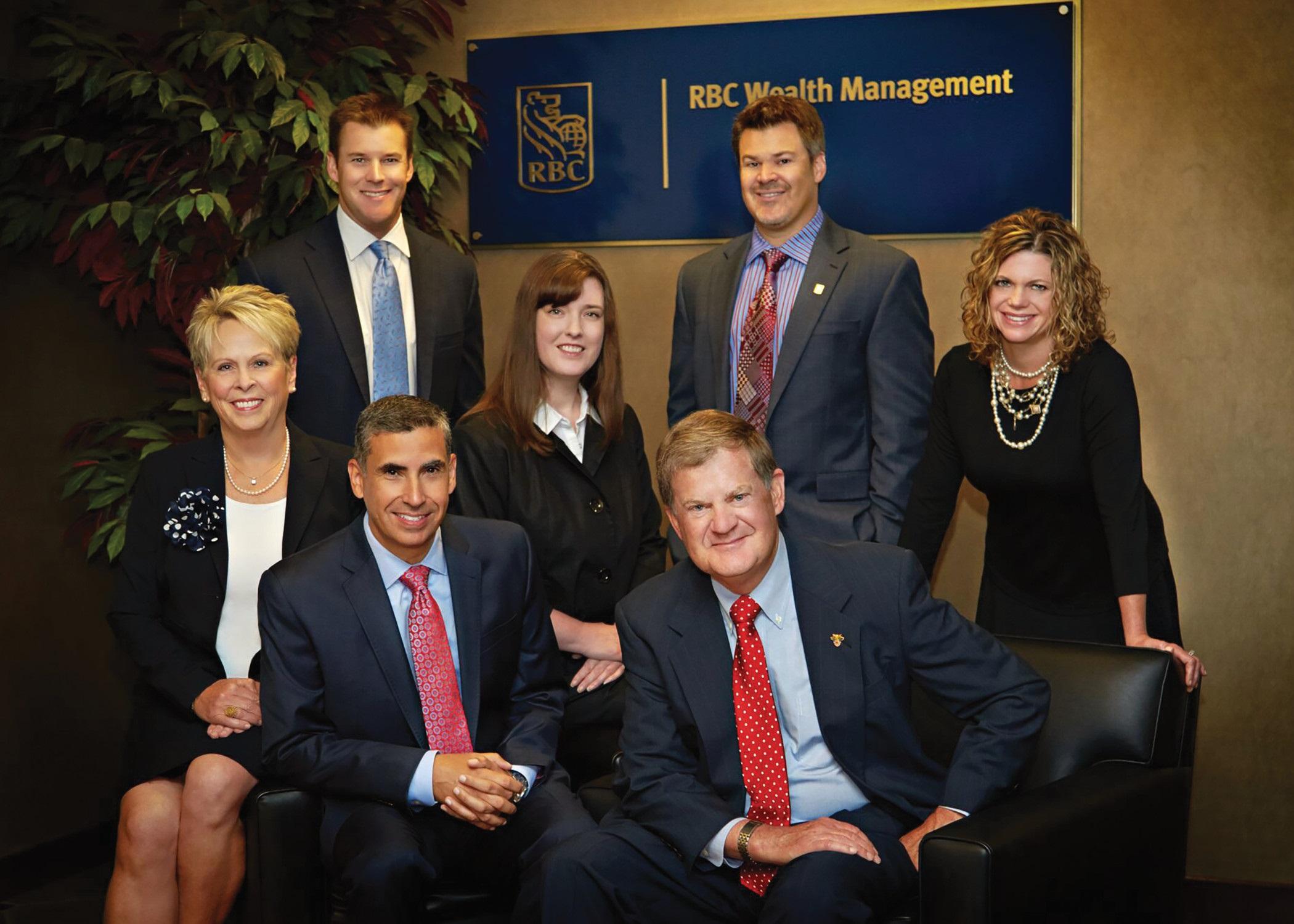 RBC Wealth Management-USA Picture