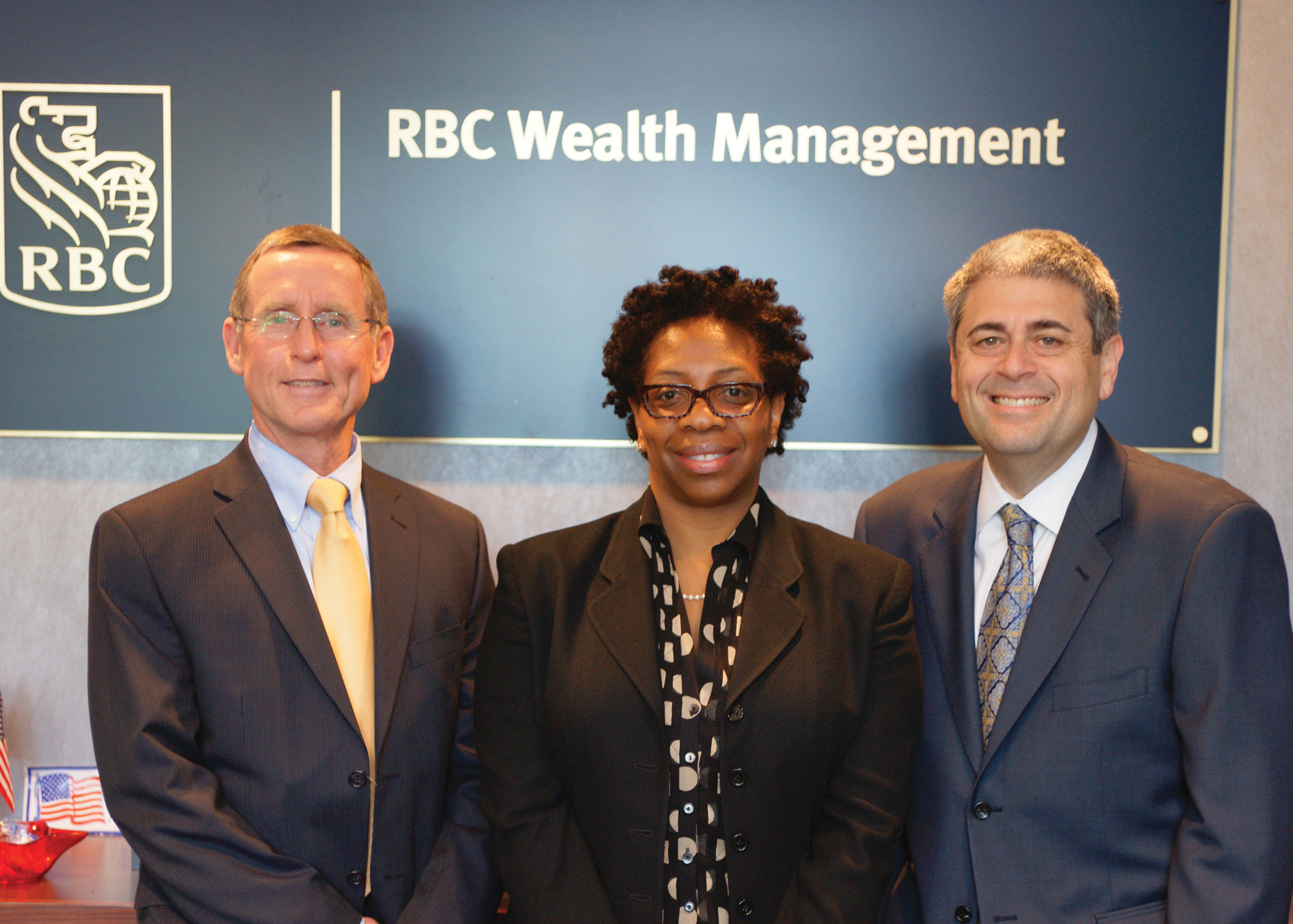 the woo group rbc wealth management The ford group at rbc wealth management 50 likes 4 talking about this the ford group is committed to providing trusted financial advice and.