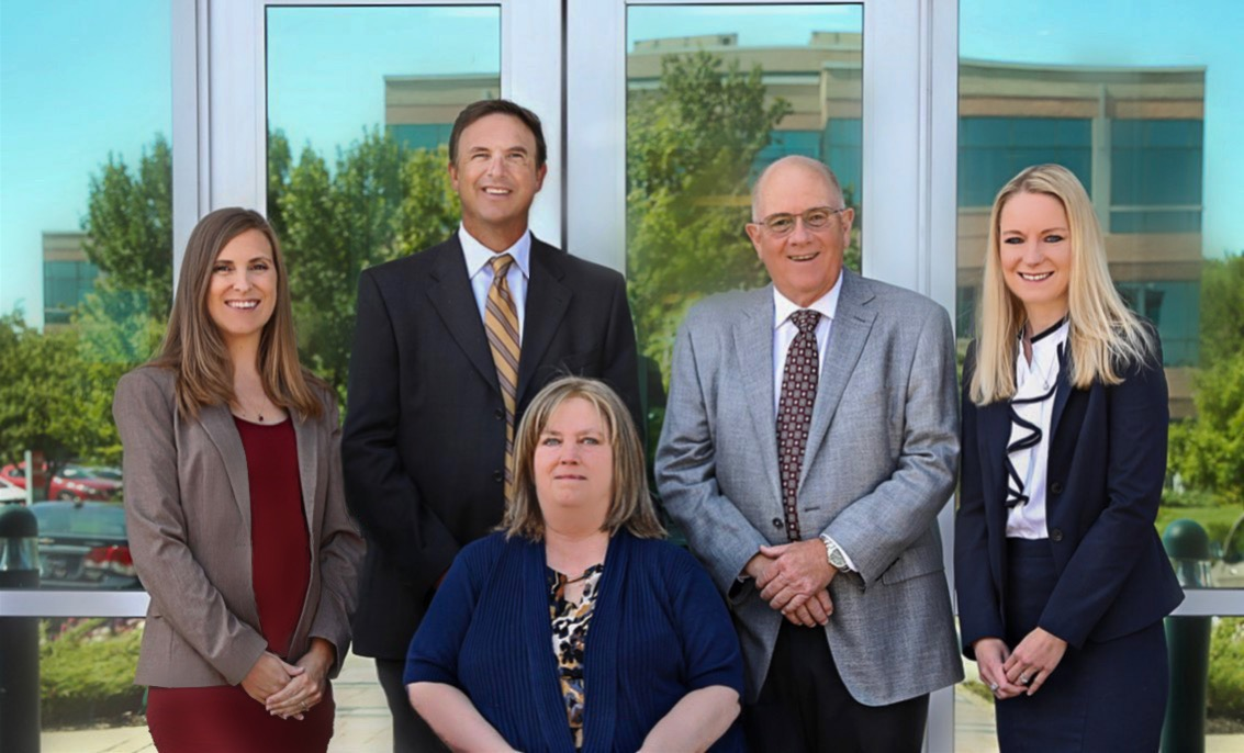 The Eidson, Doege and Morris Team - RBC Wealth Management - Home